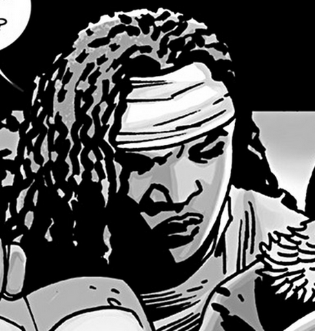 File:Iss101.Michonne4.png
