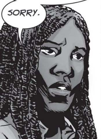 File:Michonne 157 (4).png