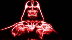 File:Red Darth Vader.jpg