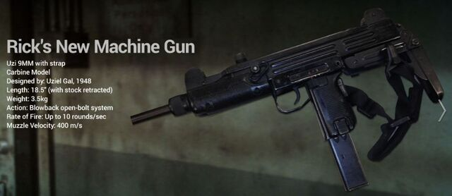 File:Rick's New Machine Gun.JPG