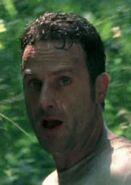 Rick What Lies Ahead 18 PP