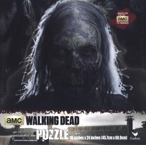 File:The Walking Dead Puzzle (Bicycle Girl).jpg