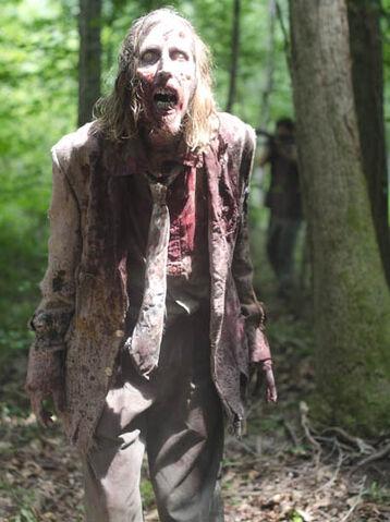 File:What Lies Ahead Zombie, 4.jpg
