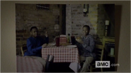 5x09 Noah With His Brother 2