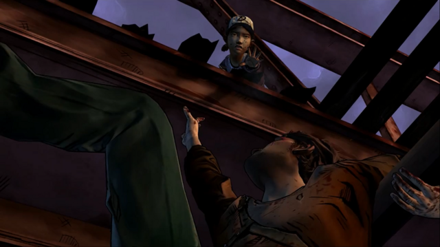 File:AHD Clem Tries to Grab Luke.png
