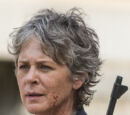 Carol Peletier (TV Series)