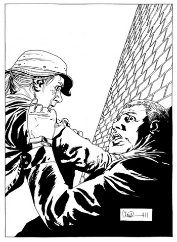 File:Issue89original.png