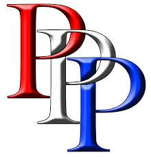 File:PPP.jpg
