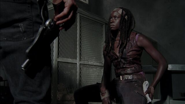 File:The Walking Dead S03E07 0733.jpg