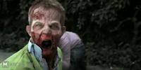 Notable Zombies (Webisodes)