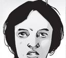 Whisperer 9 (Comic Series)