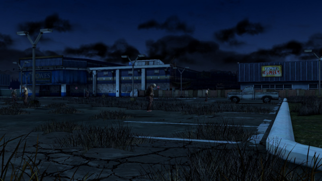 File:IHW Howe's At Night.png