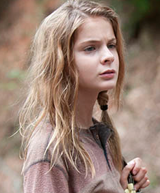 File:Lizzie.png