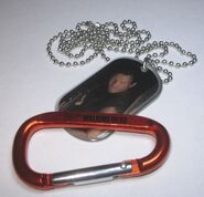 The-Walking-Dead-Dog-Tags-Review-Daryl-Dixon-Tag
