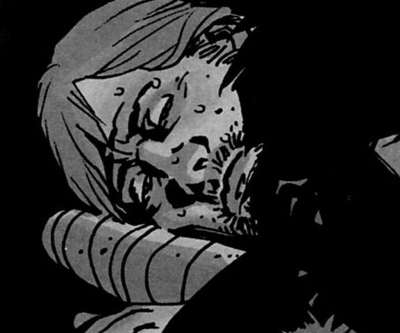 File:Walking Dead Rick Issue 49.60.JPG