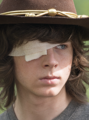 File:Season six carl grimes.png