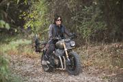 AMC 515 Daryl Riding Motorbike.png