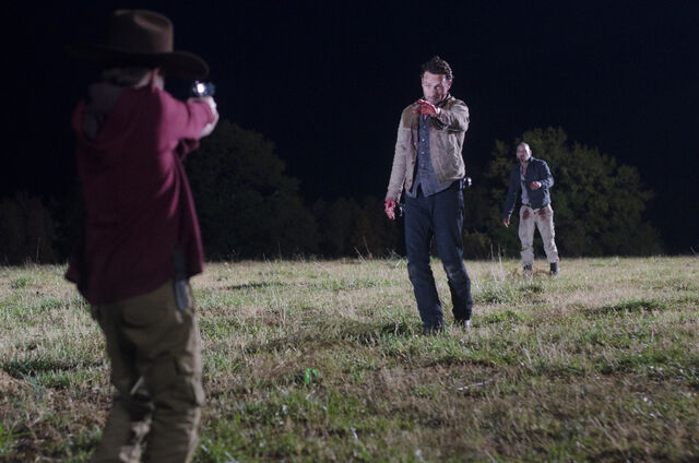 File:Episode-12-carl-rick-shane937490827.jpg