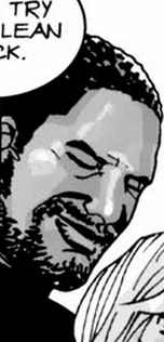 File:Iss12.Tyreese3.png