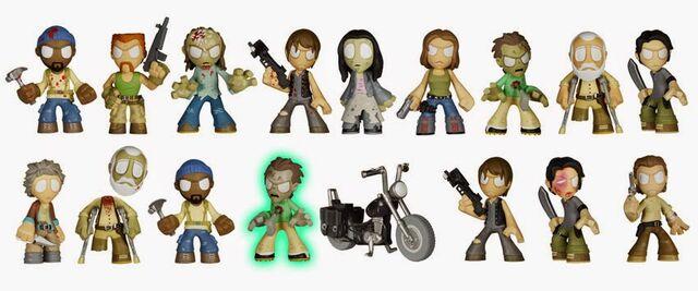 File:Mistery Minis Series 3 Set.jpg