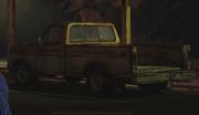 Operation Truck