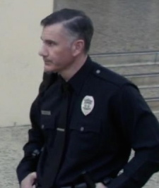 File:Season one officer finley.png