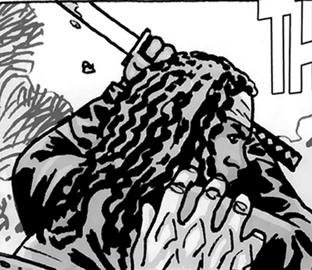 File:Iss87.Michonne2.png