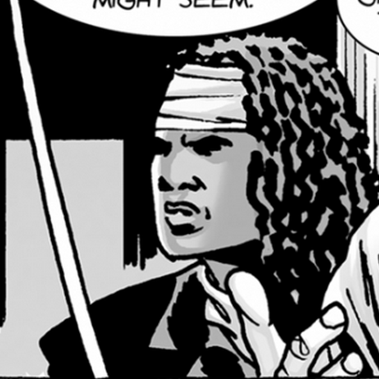 File:Iss96.Michonne1.png