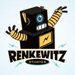 Renkewitz Studios