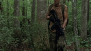 WalkingDeadS04E07M4A1-2