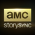 File:AMC Story Sync.png