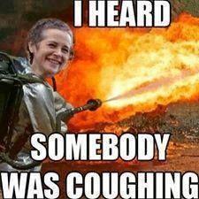 File:Carol kill2.jpg