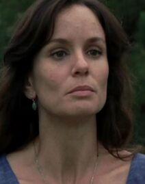 Lori Judge, Jury, Executioner 13