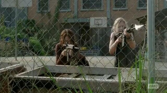 File:Maggie and Beth fighting relentlessly.JPG