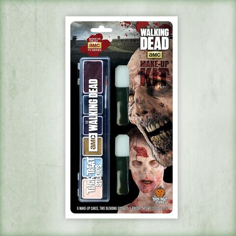 File:Walker Halloween Make-Up Kit.jpg