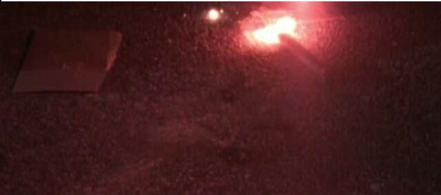 File:Flares.jpg