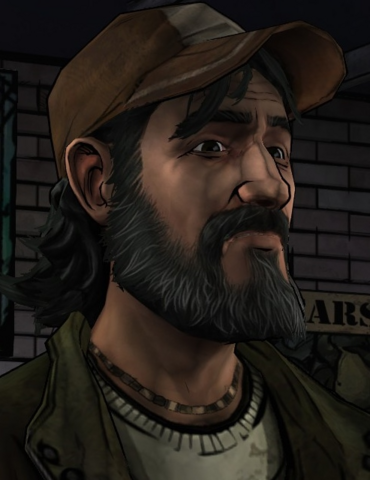 File:IHW Kenny Wary.png