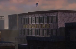 Marsh House 1.png