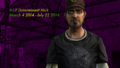Thumbnail for version as of 18:50, July 1, 2015