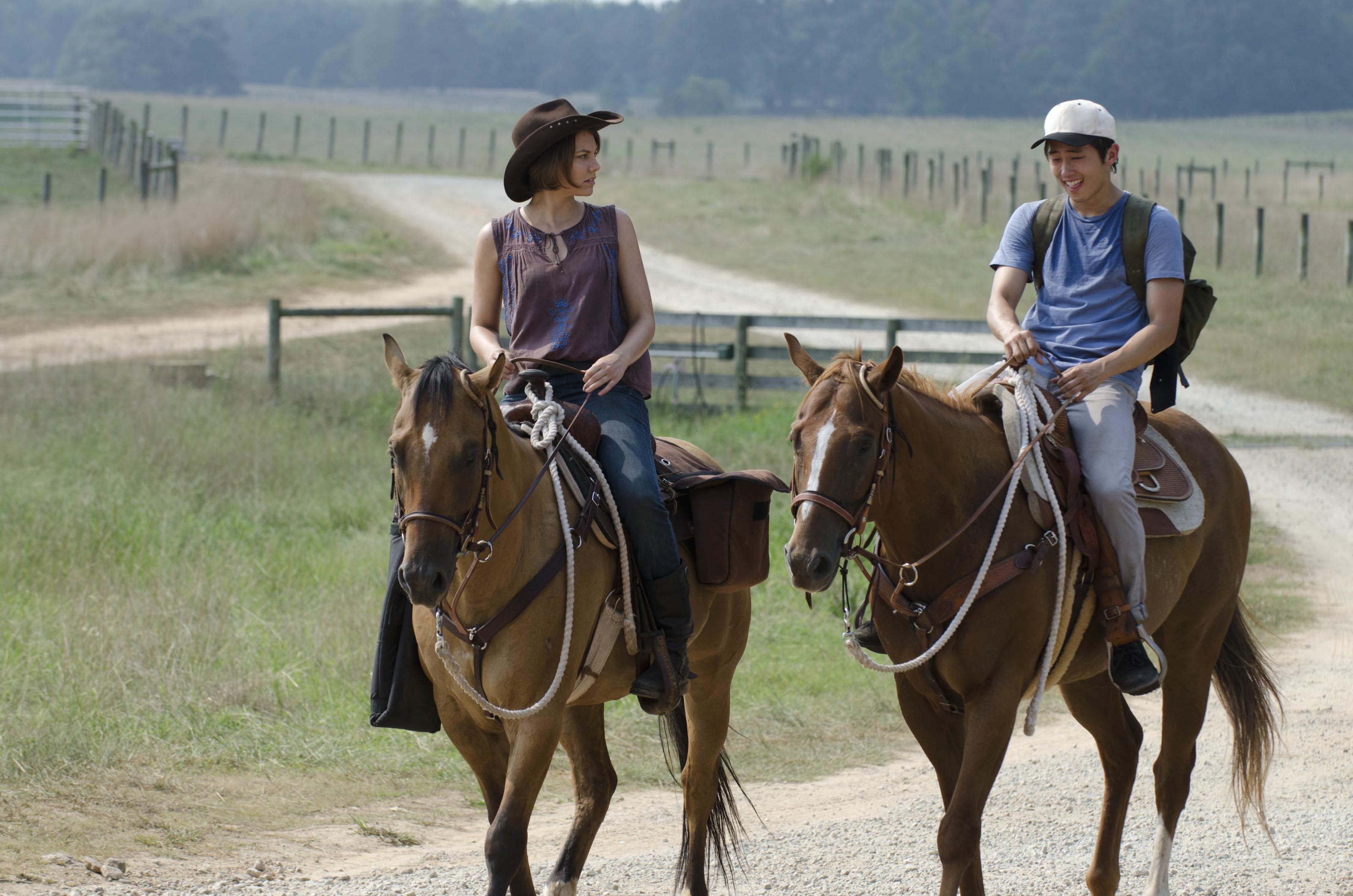 File:The-Walking-Dead-204-Cherokee-Rose-Promo-Picture-12.jpg