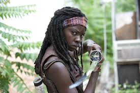 File:Walking dead tv michonne.jpg