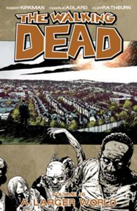 File:195px-Walking-Dead-vol-16.jpg
