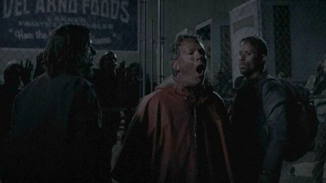 File:Do-we-already-know-who-the-leader-of-the-wolves-is-in-the-walking-dead-wolf-1-kills-red-335713.jpg