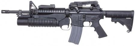 File:Gun002.jpeg