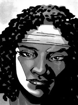 File:Michonne efhieh.PNG
