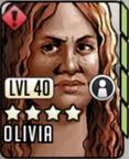 OliviaRTS