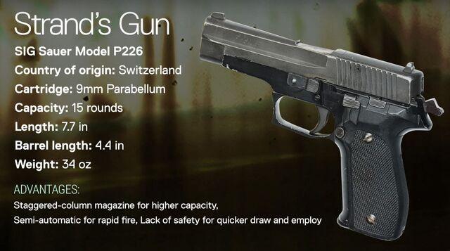 File:Strand's Gun.JPG