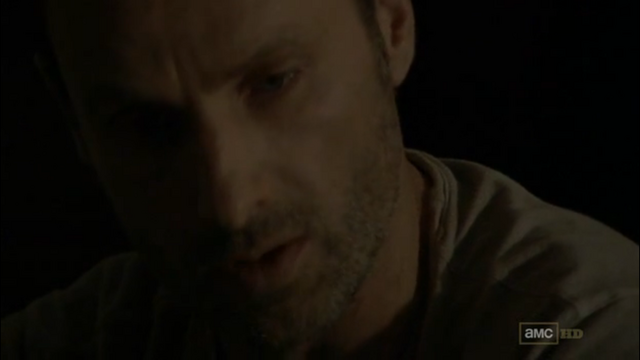 File:TWD2.png
