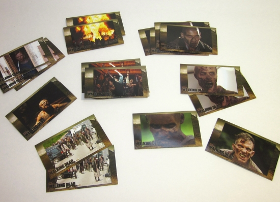 File:The-Walking-Dead-Dog-Tags-Review-Stickers.jpg
