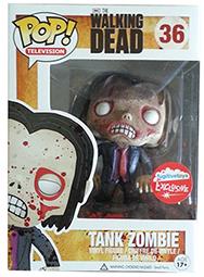 File:Bloody Tank Zombie.jpg